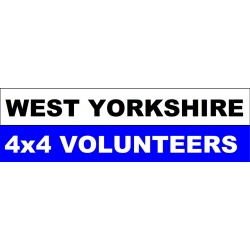 12 Months Joint Membership for WY4x4Vol
